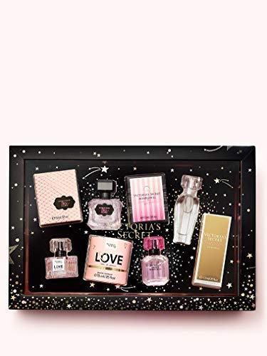 Victoria Secret NEW! Best-Of Eau de Perfum Gift Set by VS Brand