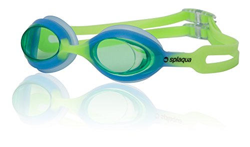 Swimming Goggles Protection Anti Fog Durable product image