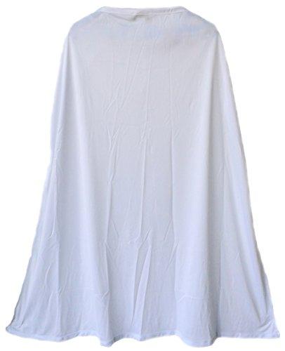 Superhero Cape Costume Size Fits product image