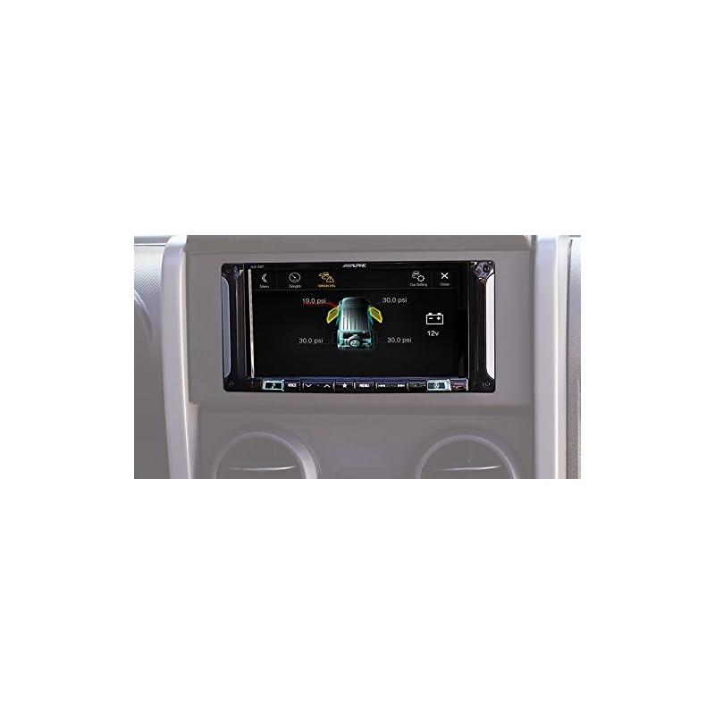 alpine-electronics-i207-wra-7-mech