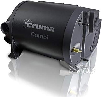 Truma Combi 4 CP Plus TB: Amazon.es: Hogar