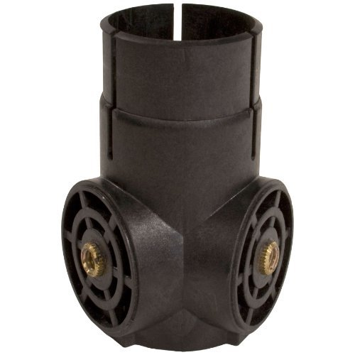 Ts 99bl Speaker Stand (Ultimate Support 13494 Speaker Stand Leg Fitting)