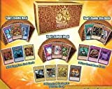Yu-Gi-Oh! King of Games: Yugi's Legendary Decks