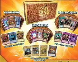 Yu-Gi-Oh! King of Games: Yugi's Legendary Decks, used for sale  Delivered anywhere in USA