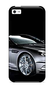 meilz aiaiNew Premium Flip Case Cover Aston Martin Vanquish 15 Skin Case For ipod touch 4meilz aiai