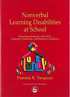 Nld And Families >> Raising Nld Superstars What Families With Nonverbal Learning
