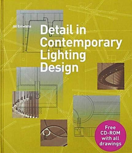 design and details - 9