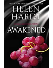 Awakened (16) (Steel Brothers Saga)