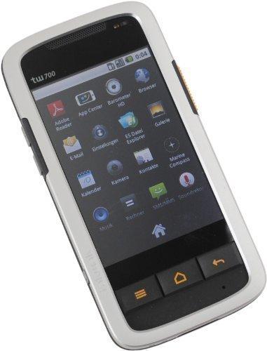 TakWak tw700 Outdoor Handy Outdoorhandy GPS Navi