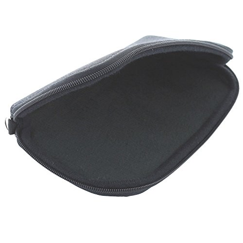 Handyhülle Soft Case Tasche für Apple iPhone 7 Plus Schutzhülle Hülle Etui