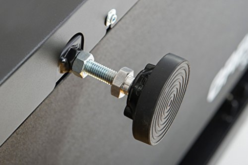 41gGsiR9uZL - Green Series 6000 Treadmill with AC motor
