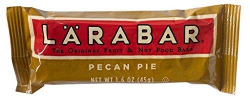 Larabar Bar Pecan Pie, 1.6 oz