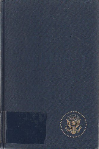 The President, office and powers,: 1787-1957; history and analysis of practice and opinion