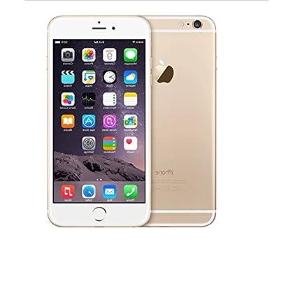 iPhone 6s Plus SoftBank