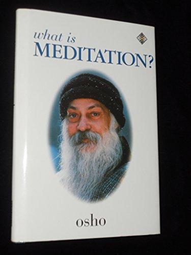 41Ggtjimefl Osho Meditation &Amp; Relationship