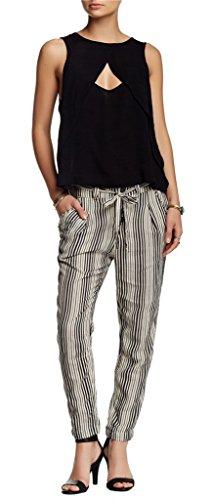 Free-People-Hi-Rise-Beachy-Trouser