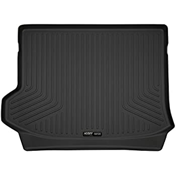 Amazon Com Smartliner Cargo Liner For Buick Envision 2017