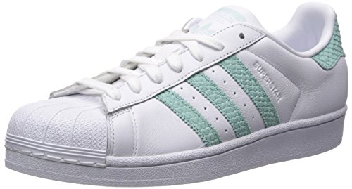 A Supplier Sport Chaussures White Femmes White La Off Ftwr De Colour Mode q1tExxd8w