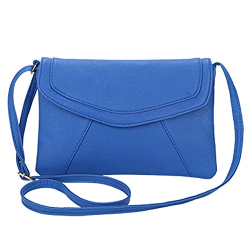 leather handbags Women wedding clutches ladies party purse crossbody shoulder messenger bags,Blue - Gold San Francisco 49ers Ring