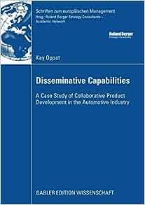 Case Studies in Business Management, Case Studies on Brand Management, Casebooks