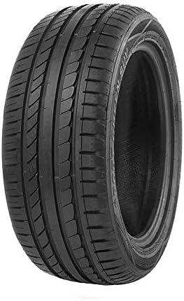 Summer Tyres Atlas 5420068650620-235//50//R18 97W C//C//71dB