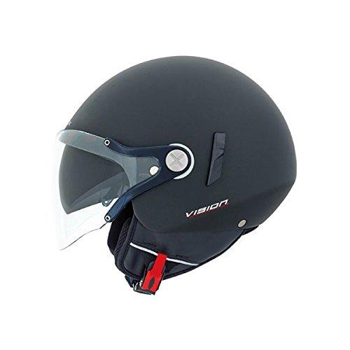 Nexx Helmets - 7