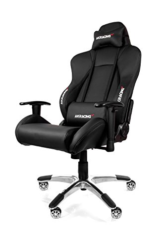 Maxnomic Gaming Chair Amazon Com
