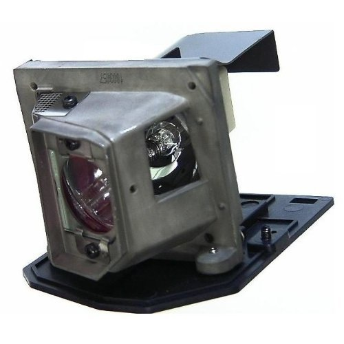 EC.J5600.001 bulb Acer用 汎用交換バルブ(球のみ) B0013TZPM0