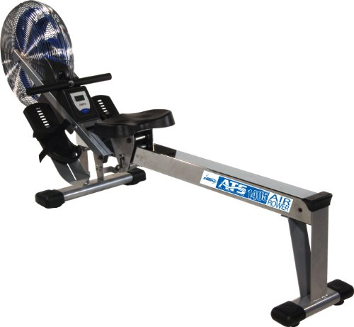 Stamina 35-1405 ATS Air Rower (Ats Rowing Machine)