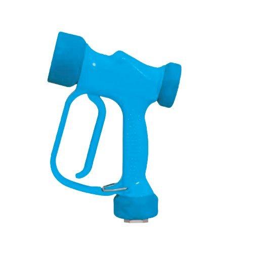 (General Pump YG1635 High Volume Low Pressure Wash-Down Gun, 350 psi, 16 GPM)