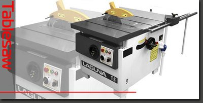 Fabulous Laguna Tools Ts Tablesaw W Scoring New W Warranty 3 Hp Best Image Libraries Sapebelowcountryjoecom