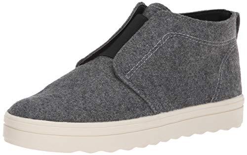 by Grey Vita Women's Proxy DV Sneaker Fabric Dolce dqOBxn4