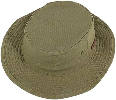 a87503c60 Billabong Surftrek Sun Hat One Size Military Heathe: Amazon.com