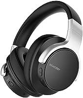 Mixcder : -20% sur le Casque Bluetooth à Réduction de Bruit