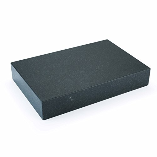 Granite Surface Plate 12