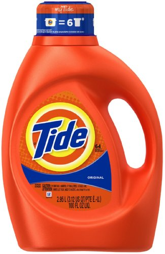 tide-liquid-detergent-original-100-oz