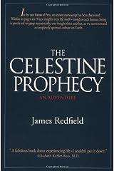 Celestine (The) Prophecy, An Adventure Hardcover