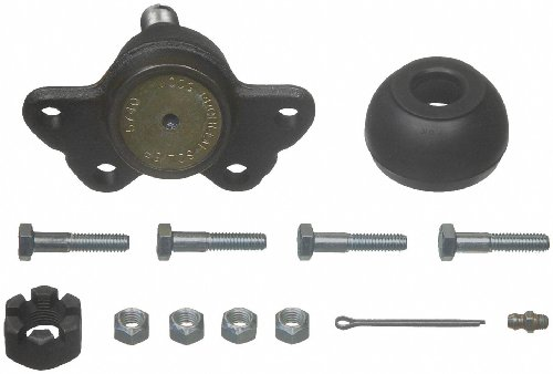 Moog K6344 Ball Joint ()
