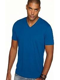 Image result for Men's shirts