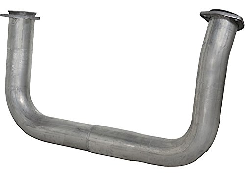 Diamond Eye 321099 Exhaust Kit