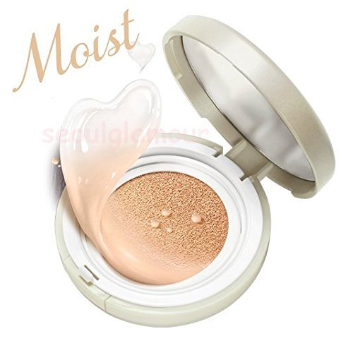 Etude-House-Precious-Mineral-Moist-Any-Cushion-SPF50PA