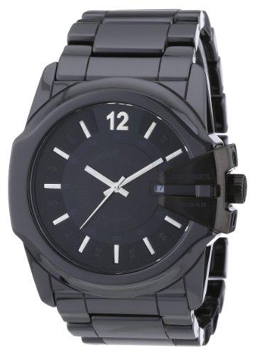 Diesel Men's Watch Master Chief DZ1516