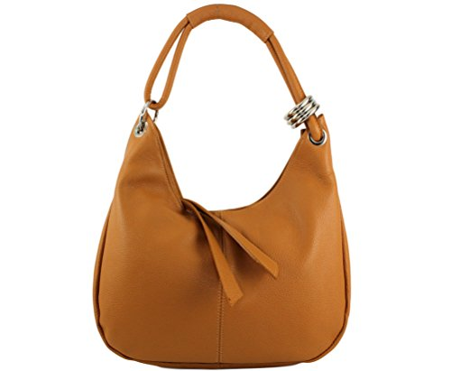 Clair Another Skin Tote Woman Chloly Bag Camel wp6OAqPqx