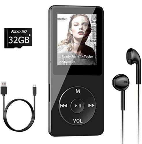 FREE Shipping Portable Audio & Video - Best Reviews Tips
