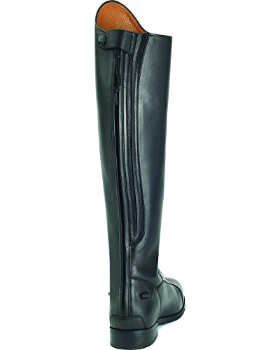 ... Applaus Flex Sport Damene Feltet Boot X-wide ...