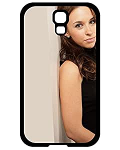 New Fashionable Cover Case Lacey Chabert Samsung Galaxy S4 phone Case 3585487ZI519626812S4 Ruth J. Hicks's Shop