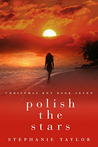 Polish the Stars: Christmas Key Book Seven