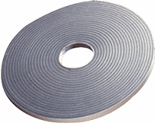 Gray Double Sided Glazing Tape - CRL 1/8