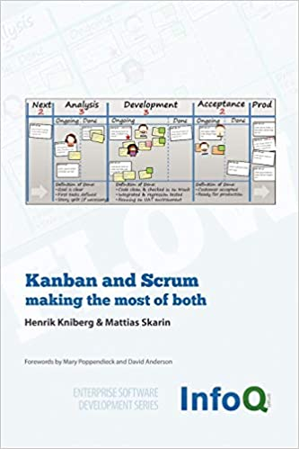 bffbffb3 Kanban and Scrum - making the most of both (Enterprise Software ...