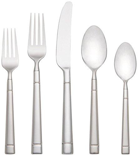 Kate Spade Stainless Steel Spoon - 8